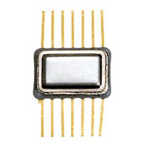249ЛП5, (1990-99г)